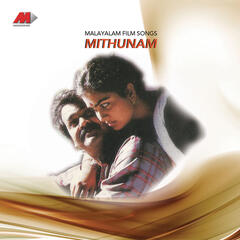 Mithunam (Original Motion Picture Soundtrack)