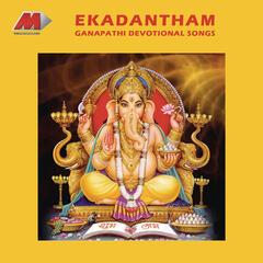 Ekadantham Ekadantham