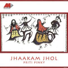 Jhaakam Jhol
