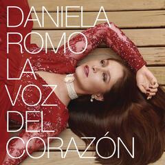 Daniela Romo Radio: Listen to Free Music & Get The Latest ...