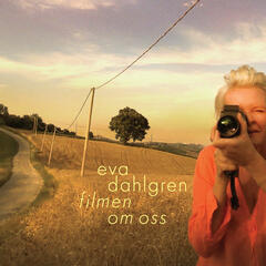 Filmen om oss / The Movie About Us