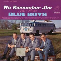 We Remember Jim