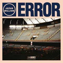 Error - EP