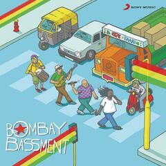 Bombay Bassment
