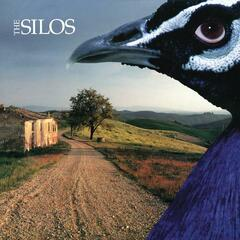 The Silos (Bonus Track Version)