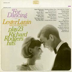 23 Richard Rodgers Hits