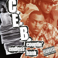Countin' Endless Bank