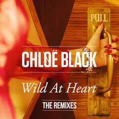 Wild At Heart (The Remixes)