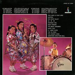 The Ginny Tiu Revue