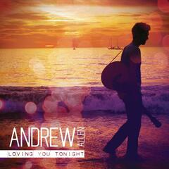 Loving You Tonight (New Album Version)