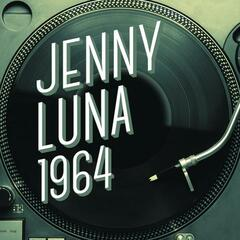 Jenny Luna 1964