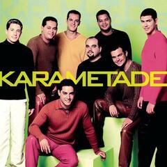 Karametade 2000