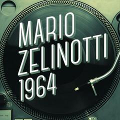 Mario Zelinotti 1964