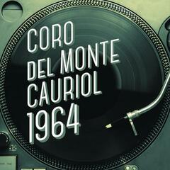 Coro del Monte Cauriol 1964