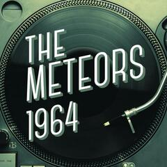 The Meteors 1964