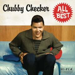 All The Best Deluxe 2 CD Set (Remastered)