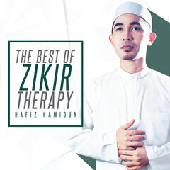 The Best Of Zikir Therapy