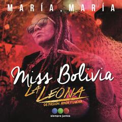 María, María
