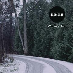 Waiting Here (Remixes)