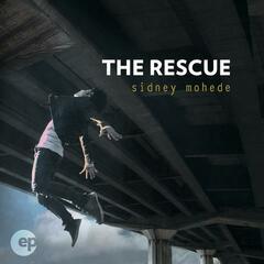 The Rescue - EP