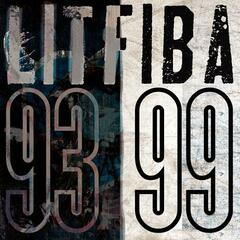 LITFIBA 93-99