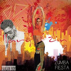 Zumba Fiesta