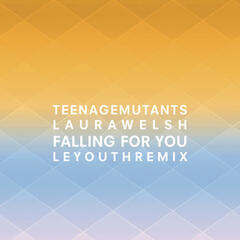 Falling for You (LE YOUTH Remix)