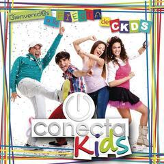 Bienvenid@s a la Fiesta de Conecta Kids