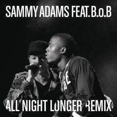 All Night Longer REMIX