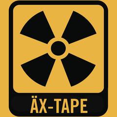 Äx-Tape