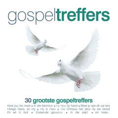 Gospel Treffers