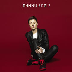 Johnny Apple