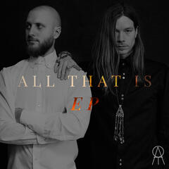 All That Is