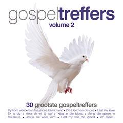 Gospel Treffers, Vol. 2