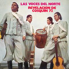 Revelación Cosquín '72