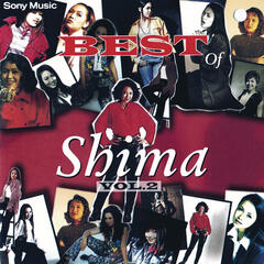 Best of Shima, Vol. 2