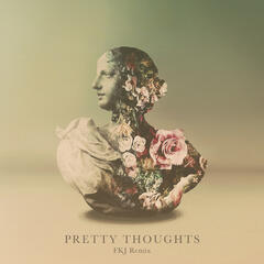 Pretty Thoughts (FKJ Remix)