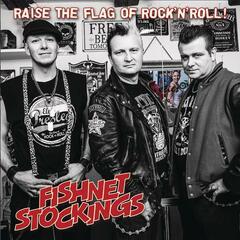 Raise The Flag Of Rock'n'Roll