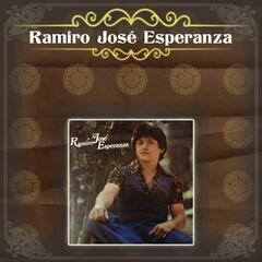 Ramiro José Esperanza