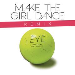 Yé Yé (Ooh La La) (Remixes)