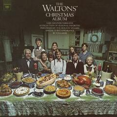 The Waltons' Christmas Album