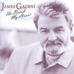 James Galway - Unbreak My Heart