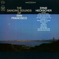 The Dancing Sounds of San Francisco