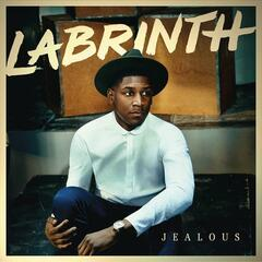 Jealous (Remixes)
