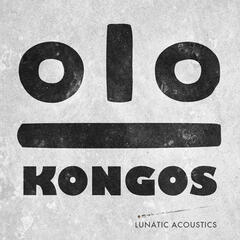 Lunatic Acoustics