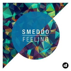 Feeling (Original Mix)