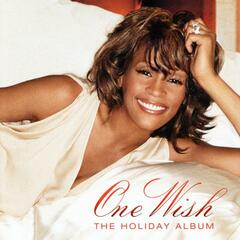 One Wish / The Holiday Album