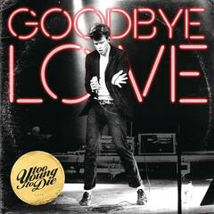 Goodbye Love (EP)