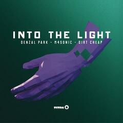 Into the Light (Radio Edit)