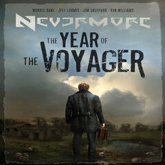 The Year of the Voyager